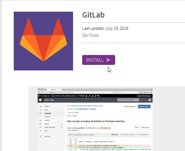 2016 年的 GitLab.png