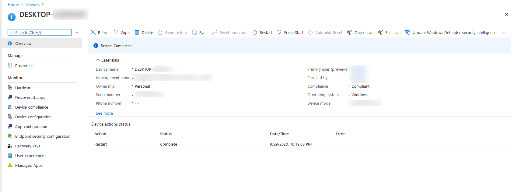 Intune device example.png