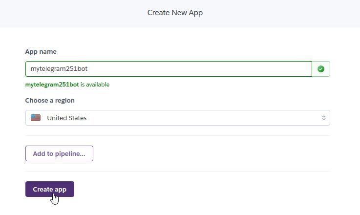 创建 Heroku App.png